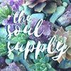 thesoulsupply