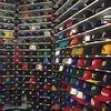 hatsntrends