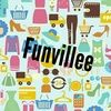 funvillee