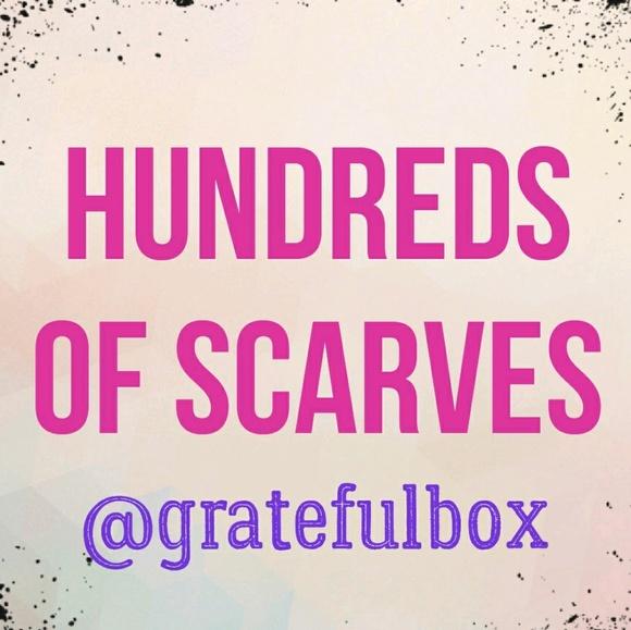gratefulbox