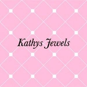 35d3c59c665ef Kathy Wroblewski s Closet ( kathysw28)